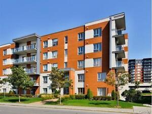 Condo  de 3 chambres à Laval  parfait pour investisseur!