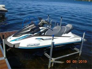 Yamaha Vxs | Used or New Sea-Doos & Personal Watercraft for
