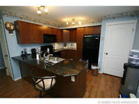 GROUND FLOOR TOWNHOUSE CONDO AVAILABLE JULY 1