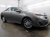 2013 Toyota Camry LE NAVIGATION CAMERA MAGS AUTO A/C 41,000KM