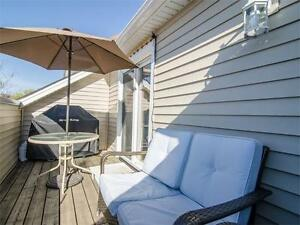 A care-free living in a great location. Kitchener / Waterloo Kitchener Area image 6