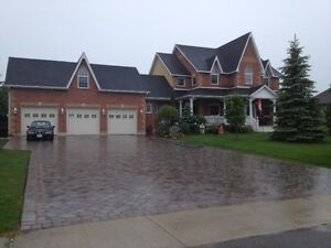 4 Bdrms/5 Baths Executive Home for Sale in Port Perry!!