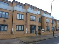 Stunning newly refurbished 2 bedroom apartment to rent in a new development - Willesden Green