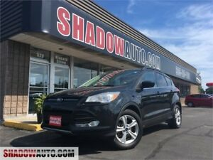 2015 Ford Escape SE , CARS, LOANS, CHEAP , LOANS, DEALS,