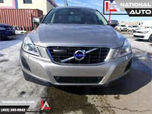 Volvo | Great Deals on New or Used Cars and Trucks Near Me