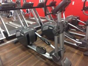 GREAT CONDITION - Gym Equipment for Sale