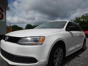 2013 VW Jetta *** Pay Only $34.99 Weekly OAC ***