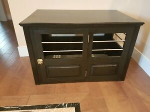 Wooden Dog Crate Cage Kennel