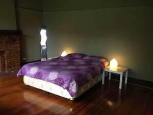 Executive Double room in Malvern. $300 pw all inc Malvern Stonnington Area Preview