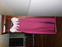 GRAD / PROM DRESSES