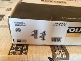 Joyou marseille - code JO2000631