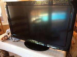 Télévision 32 pouces ACL Panasonic