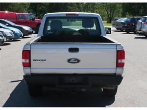2011 Ford Ranger XL Belleville Belleville Area image 6
