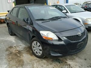 Paying top cash for your scrap and used cars.. Call 416 8353475.