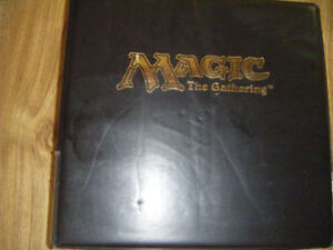 Magic The Gathering Cards for sale   ..Truro..