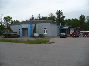 NEW LISTING - 25 INDUSTRIAL COURT B