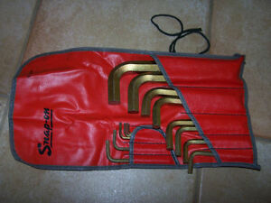 Nice : Snap-on Tools in Oshawa - Sell or Trade