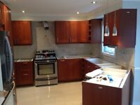 Ikea Kitchens Installation