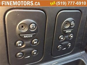 2008 LAND ROVER LR2 HSE * AWD * LEATHER * PANO POWER ROOF London Ontario image 19