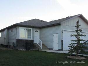 Just Listed! 113 600 6th St SW $272,900 MLS# 41356