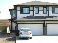 Buy This  Home  In Spruce Grove With Quick Access to  Edmonton