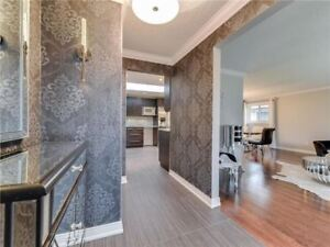 For Sale Beautifully Renovated Bungalow