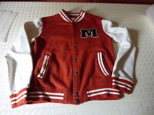 Jack&Jones - Felpa (sweatshirt) M (Strength 75) - Arcisate, Italia - Jack&Jones - Felpa (sweatshirt) M (Strength 75) - Arcisate, Italia
