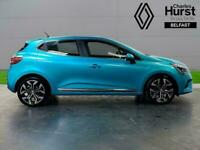 2021 Renault Clio 1.0 Tce 90 S Edition 5Dr Hatchback Petrol Manual