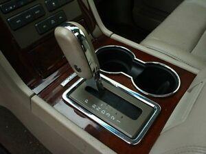 """2011 Lincoln Navigator LOADED CUSTOM 22\"""" WHEELS FINANCE AVAILAB Edmonton Edmonton Area image 16"""