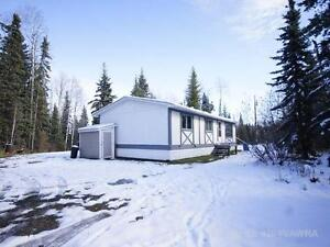 Private acreage! Off Hwy 47 Between Robb & Edson! 41645