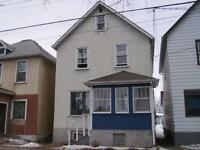 210 Court Street South 4 Bedroom Available October 1st