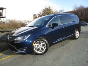 2018 CHRYSLER PACIFICA TOURING-L PLUS (JUST $37977, ORIGINAL MSR