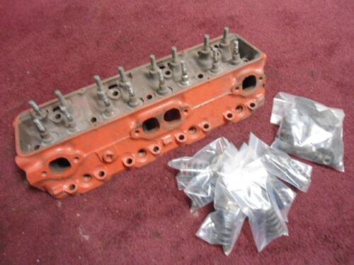 1306356-5 Cylinder Block Volvo AQ125A 1306356