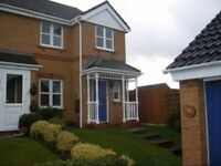 3 bedroom house in Farthing Lane, Redditch