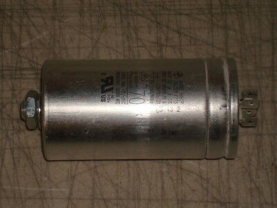 Intimus 130 CP4 70RX Capacitor CrossCut Heavy Duty Paper Shredder EN 60252-1