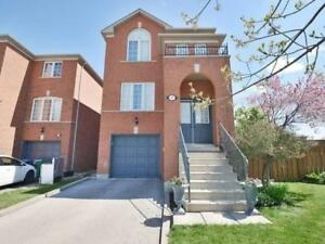 Location Most People Looking For, High Demand Area! Don't Miss!