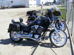 2005 Victory