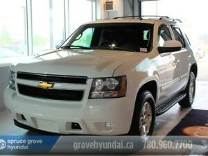 2012 Chevrolet Tahoe LT-PRICE INCLUDES *$2000 CASH BACK-5.3L V8