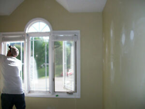 Paint it before you list your house/condo
