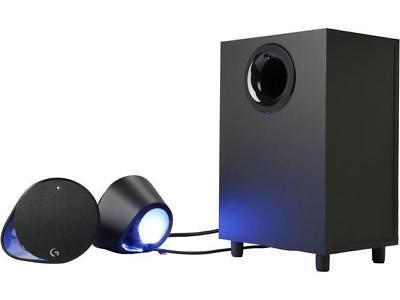 Logitech G560 G Lightsync PC Gaming Speaker