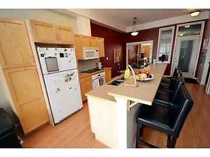 BEAUTIFUL SUITE IN GLENORA GATES! Edmonton Edmonton Area image 7
