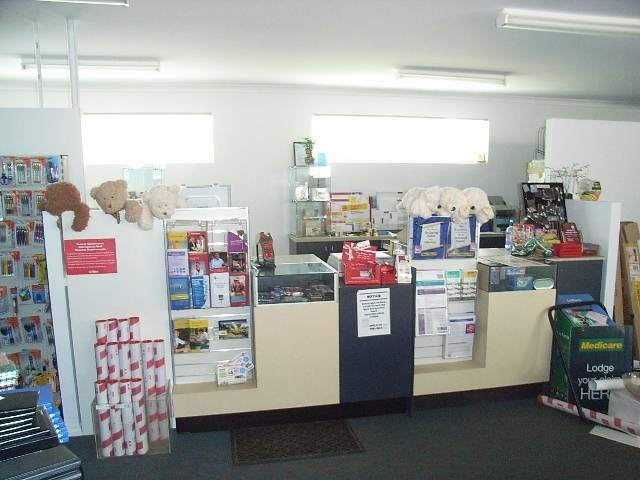 POST OFFICE AND RETAIL BUSINESS - RELUCTANT SALE | Business