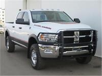 2012 Ram Power Wagon Low KM Loaded Lots of Goodies!Low Payments!