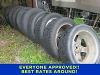 TIRES FOR SALE!!!!!! Barrie Ontario Preview