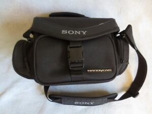 camera cases for sale