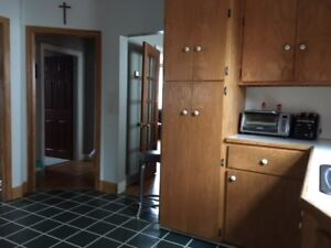 Two Bedroom Flat/house for Rent