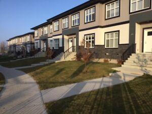 Spruce Grove Luxury Living - 2 Units for September 1