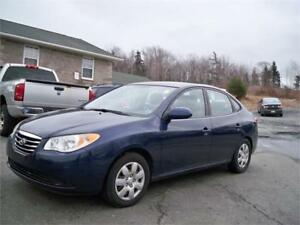 66$ BI WEEKLY OAC!2010 Elantra GL! HEATED SEAT, CRUISE CONTROL !