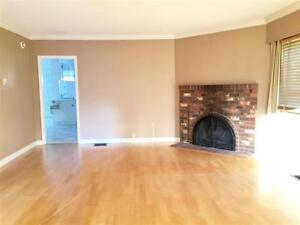 2 Bedroom 1Bath Westview house with beautiful yard and storage