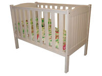looking for a free older style crib